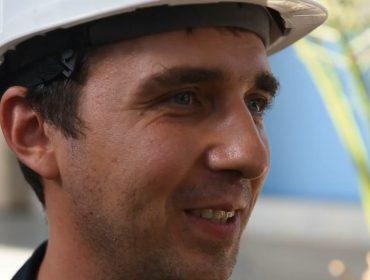 Несут людям свет: гидроэнергетики рассказывают о своей работе