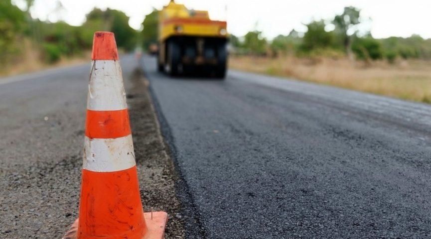 Какие дороги планируют отремонтировать в 2021?