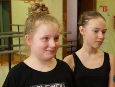 [Видео] В народном танце — и сила, и душа